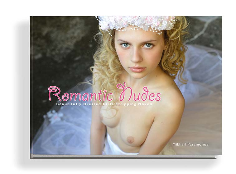 Romantic Nudes
