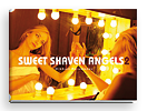 Sweet Shaven Angels 2
